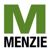 Menzie Designer Homes Pty Ltd's photo