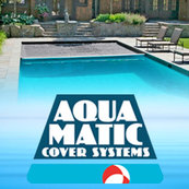 Aquamatic Pool Cover Systems Gilroy Ca Us 95020