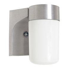 Sunset Lighting F4511-16 Exterior 1-Light Outdoor Wall Lantern