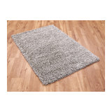 Twilight 39001-6699 Square Plain/Nearly Plain Rug 160x160cm