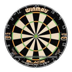 Winmau Champion's Choice Dart Board