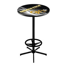 Georgia Tech Pub Table 36-inch