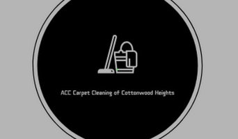 ACC Carpet Cleaning of Cottonwood Heights