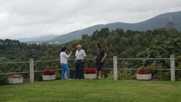 by Covadonga Gala