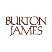 Burton James, Inc.'s photo