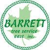 ' ' from the web at 'https://st.hzcdn.com/fimgs/d4f31ce4068d8768_5822-w102-h102-b0-p0--barretttreeserviceeast.jpg'