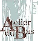 Photo de ATELIER DU BOIS