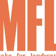 株式会社MFLさんの写真