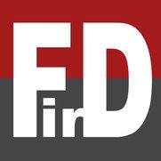 株式会社FirDさんの写真