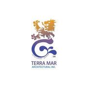 Terra Mar Architectural, Inc.さんの写真