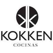 Foto de KOKKEN  Cocinas Malaga