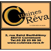 Photo de Reva cuisine