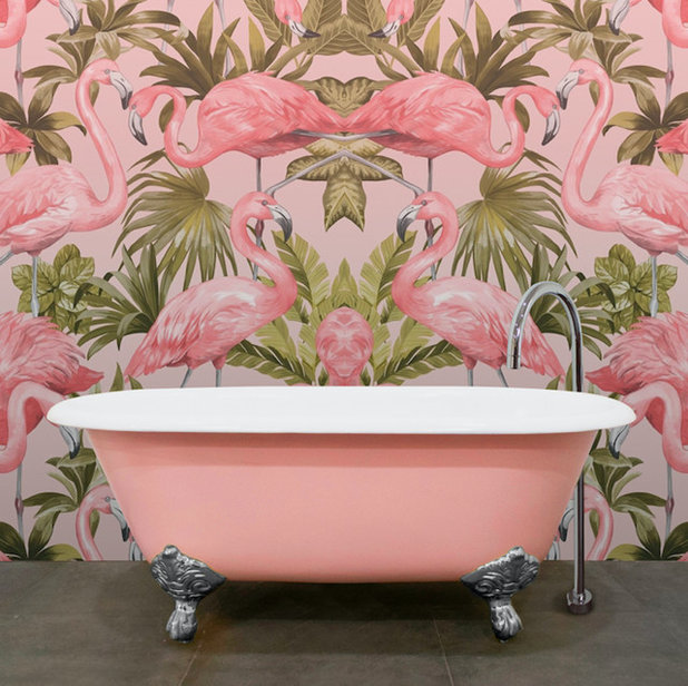 by Highgrove Bathrooms