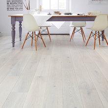 Pale Floors