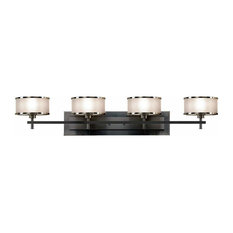 Bathroom Light Fixtures Damp Location damp location bathroom light fixture bathroom vanity lights | houzz