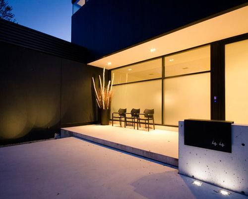 44 belvedere residence for Www homedesign com
