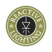 Reactive Lighting's photo