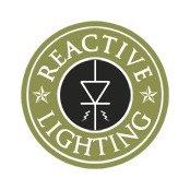 Foto de Reactive Lighting