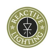 Reactive Lighting's photo
