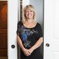 Interior Door & Closet Company | Los Angeles, CA's profile photo