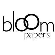 Foto de bloompapers.com