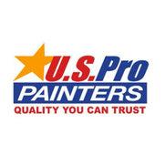 Foto de U.S. Pro Painting