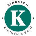 Foto de perfil de Kingston Brass