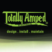 Totally Amped Electrical Services's photo