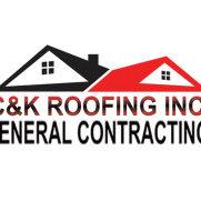 C&K Roofing, Inc.'s photo