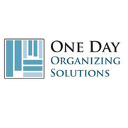 One Day Organizing Solutions's photo