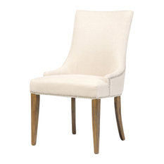 Four Hands Furniture Ashford Sa Dining Chair Chairs