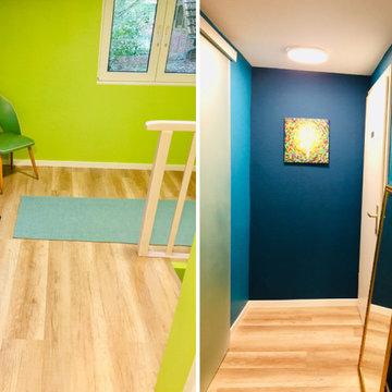 Yoga Studio in Lower Saxony