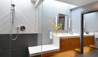 Residential Kitchen & Bath