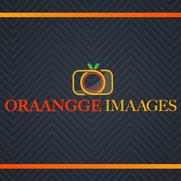 OrangeImages Photography's photo