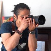 Thomas Kuoh Photography's photo
