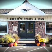 Abram W. Bergey & Sons, Inc.'s photo