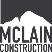 McLain Construction's photo