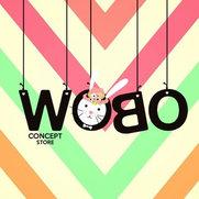 Photo de WOBO CONCEPT STORE