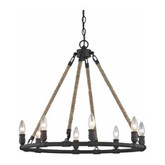 Troy Lighting - WL-2078