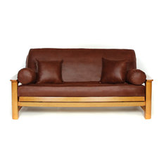 lifestyle covers   hide full size futon cover   futon covers contemporary futon covers   up to 70  off   free shipping on      rh   houzz