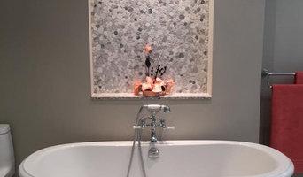 Nova Bath