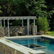 Swimming Pool Maintenance Sugar Land's photo