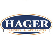 Hager Cabinets Inc.'s photo