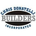 Chris Donatelli Builders's profile photo