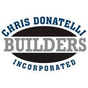 Chris Donatelli Builders's photo