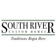 South River Custom Homes's photo