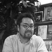 株式会社 A-Studio 一級建築士事務所さんの写真