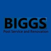 Foto de Biggs Pool Service & Renovation