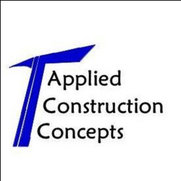 Applied Construction Concepts's photo