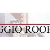 Maggio Roofing Company